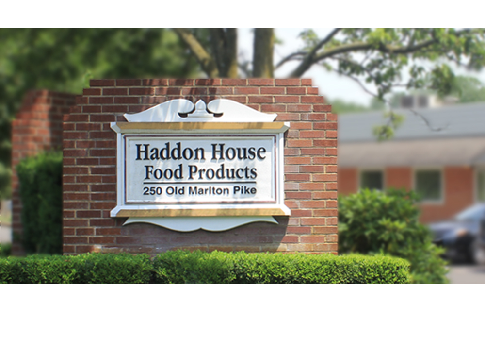 haddon house Online shopping from a great selection at grocery & gourmet food store.